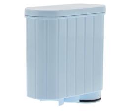 Akcesoria do ekspresów Scanpart Filtr Saeco Aqua Clean