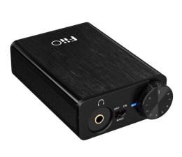 Wzmacniacz słuchawkowy FiiO E10K-TC (USB-C)