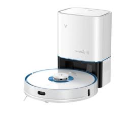 Robot sprzątający Viomi S9 Alpha UV biały