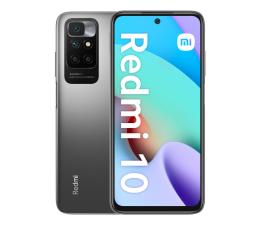 Smartfon / Telefon Xiaomi Redmi 10 4/128GB Carbon Gray
