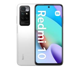 Smartfon / Telefon Xiaomi Redmi 10 4/128GB Pebble White