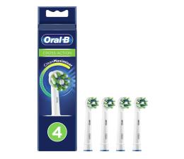 Końcówka do szczoteczek i irygatorów Oral-B CA EB50-4 N CleanMaximizer