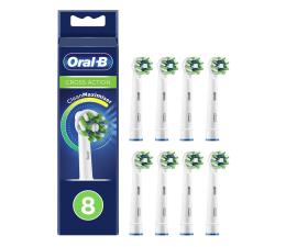 Końcówka do szczoteczek i irygatorów Oral-B CA EB50-8 N CleanMaximizer