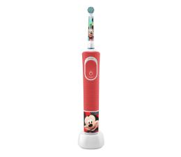 Szczoteczka elektryczna Oral-B D100 Kids Mickey