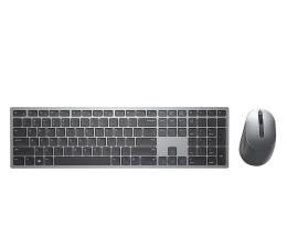 Zestaw klawiatura i mysz Dell KM7321W Wireless Keyboard and Mouse