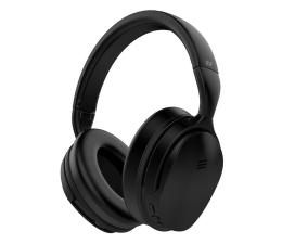 Słuchawki bezprzewodowe Monoprice BT-300ANC