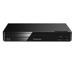Odtwarzacz Blu-ray/DVD Panasonic DMP-BDT167EG Czarny