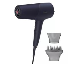 Suszarka do włosów Philips BHD510/00