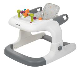 Jeździk/chodzik dla dziecka Safety 1st Kamino Warm Grey