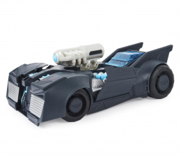 Figurka Spin Master Batmobile Pojazd Transformujący