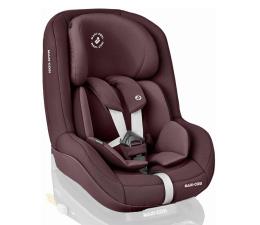 Fotelik 9-18 kg Maxi Cosi Pearl Pro 2 i-Size Authentic Red - siedzisko
