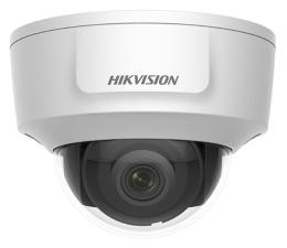 Kamera IP Hikvision DS-2CD2125G0-IMS 2,8mm 2MP/IR30/WDR/ROI/PoE