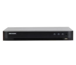 Rejestrator IP Hikvision iDS-7204HQHI-M1/S Acusense 1xHDD, AI