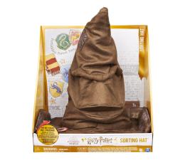 Figurka Spin Master Wizarding World Tiara Przydziału