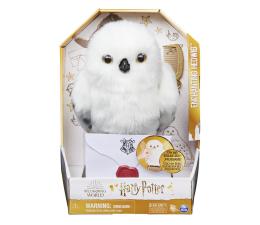 Figurka Spin Master Wizarding World Interaktywna Hedwiga