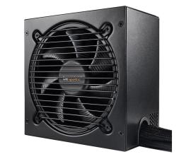 Zasilacz do komputera be quiet! Pure Power 11 600W 80 Plus Gold