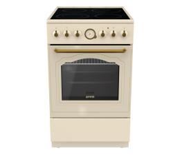 Kuchnia elektryczna Gorenje ECS5250CLI