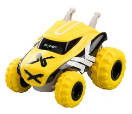 Zabawka zdalnie sterowana Dumel Silverlit Mini Fold