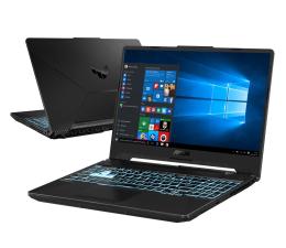 "Notebook / Laptop 15,6"" ASUS TUF Gaming F15 i5-11400H/16GB/512/W10 RTX3050Ti"