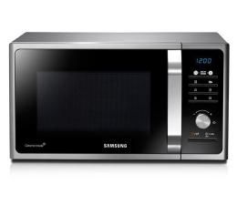 Kuchenka mikrofalowa Samsung MS23F301TAS inox