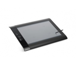 Tablet graficzny Wacom Intuos4 XL DTP