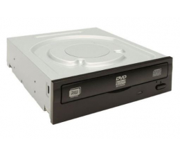 Nagrywarka DVD Lite-On iHAS122-14 SATA czarny OEM