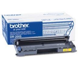 Bęben do drukarki Brother DR2005 black 12000 zadań (bęben)