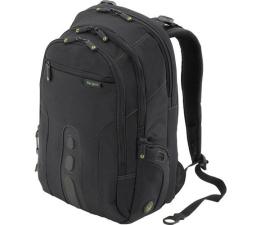 "Plecak na laptopa Targus EcoSpruce 15.6"""