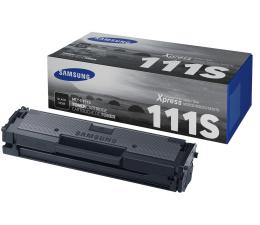 Toner do drukarki Samsung MLT-D111S black 1000 str. SU810A
