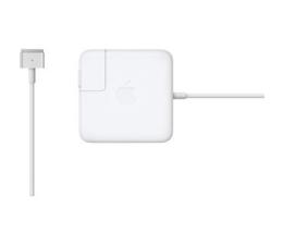 Zasilacz do laptopa Apple Ładowarka MagSafe 2 85W do MacBook Pro Retina