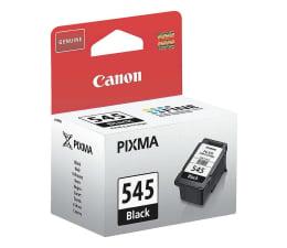Tusz do drukarki Canon PG-545 black 180 str.