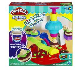 Zabawka plastyczna / kreatywna Play-Doh Ciastkarnia