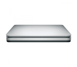 Nagrywarka DVD Apple USB SuperDrive