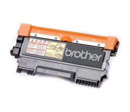 Toner do drukarki Brother TN2010 black 1000str. (TN-2010)