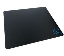 Podkładka pod mysz Logitech G440 Hard Gaming Mouse Pad