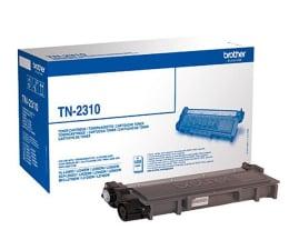 Toner do drukarki Brother TN2310 black 1200 str. (TN-2310)