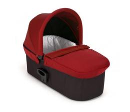 Gondola do wózka Baby Jogger Deluxe Red