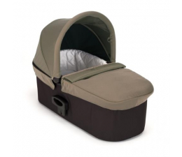Gondola do wózka Baby Jogger Deluxe Sand