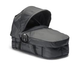 Gondola do wózka Baby Jogger City Select Charcoal