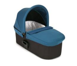 Gondola do wózka Baby Jogger Deluxe Teal