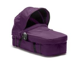 Gondola do wózka Baby Jogger City Select Amethyst