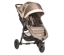 Wózek spacerowy Baby Jogger City Mini GT Single Sand/Stone
