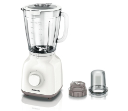 Blender Philips HR2106/00 Daily Collection