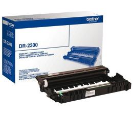 Bęben do drukarki Brother DR2300 do 12000 zadań (bęben)