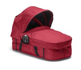 Gondola do wózka Baby Jogger City Select Red