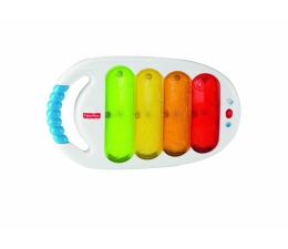 Zabawka dla małych dzieci Fisher-Price Pianinko Ksylofon