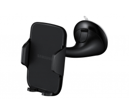 "Uchwyt do smartfonów Samsung Uniwersalny Uchwyt Samochodowy do Tel 5,7"""