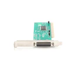 Kontroler Gembird LPT (DB25) na PCI (port równoległy - parallel)