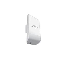 Most Wi-Fi (WDS) Ubiquiti airMAX NanoStation Loco M5 13dBi 5GHz 1xLAN PoE
