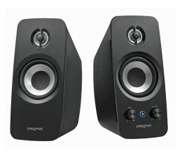 Głośniki komputerowe Creative 2.0 T15 (Bluetooth)